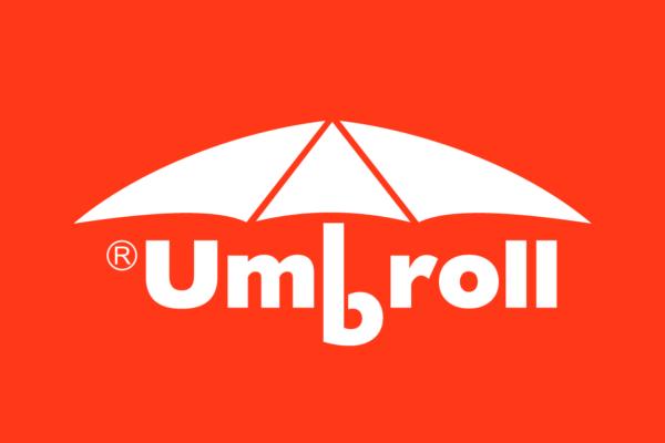 umbroll-logo-piros